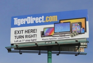Billboard Ads Atlanta| Billboard Connection Atlanta Georgia