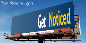 Outdoor advertising Athens GA, billboards Athens GA