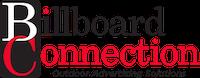 Billboard Advertising Atlanta Logo