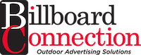 Billboard Advertising Atlanta Logo